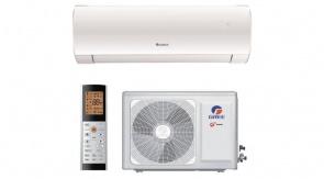 Gree Comfort X 3.5 kw klíma szett